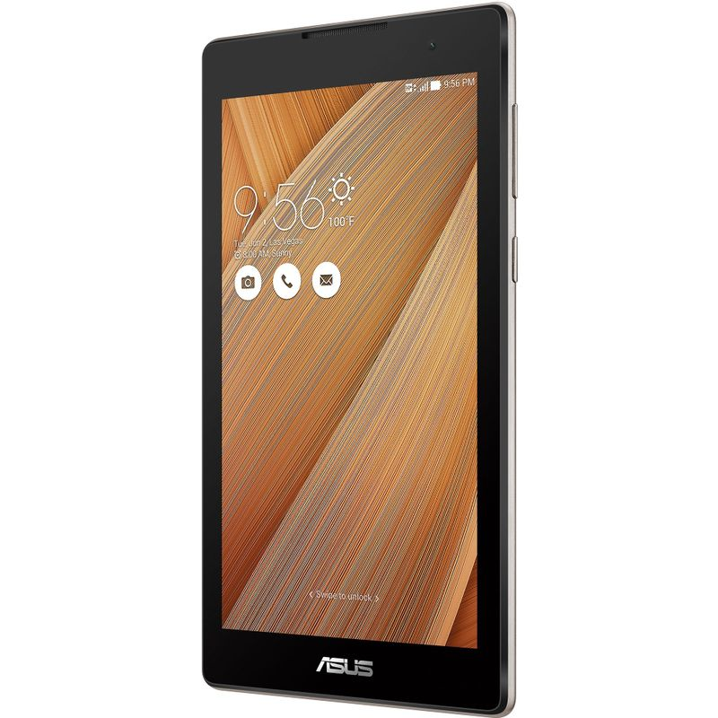 Tableta-ASUS-ZenPad-C-7.0-Z170CG-1L039A-7--Quad-Core-1.1GHz-1GB-RAM-16-GB-3G-IPS-Metallic