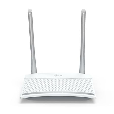 Router-Wireless-TP-Link-TL-WR820N-300Mbps-Alb