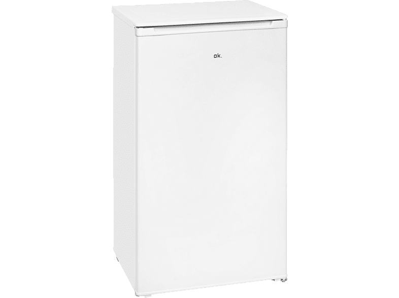 Racitor-OK.-OFR21112A2-Clasa-energetica-A---88kWh-an-92-l-Alb