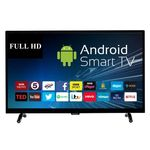 Televizor-LED-Smart-Android-Sunny-ITSNDLD040237200-100-cm-Wifi-Full-HD-Negru