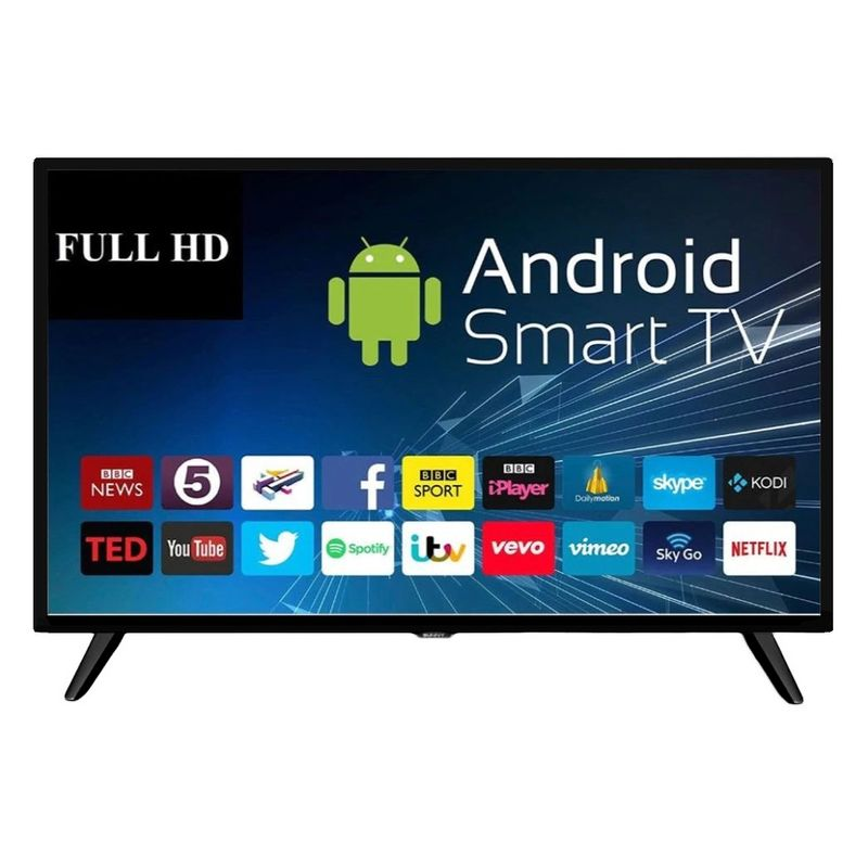 Televizor-LED-Smart-Android-SUNNY-ALSNDLD049252300-125cm-Wifi-Full-HD-Negru