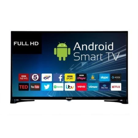 Televizor-LED-Smart-Android-Sunny-ALSNDLD049251800-125cm-Wifi-Full-HD-Negru