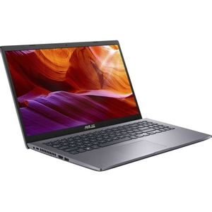 "Laptop ASUS X509JA-EJ025R cu procesor Intel® Core™ i3-1005G1 pana la 3.40 GHz, 15.6"", Full HD, 4GB, 256GB SSD, Intel® UHD Graphic"